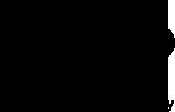 Enova Steuerberater, Mandant